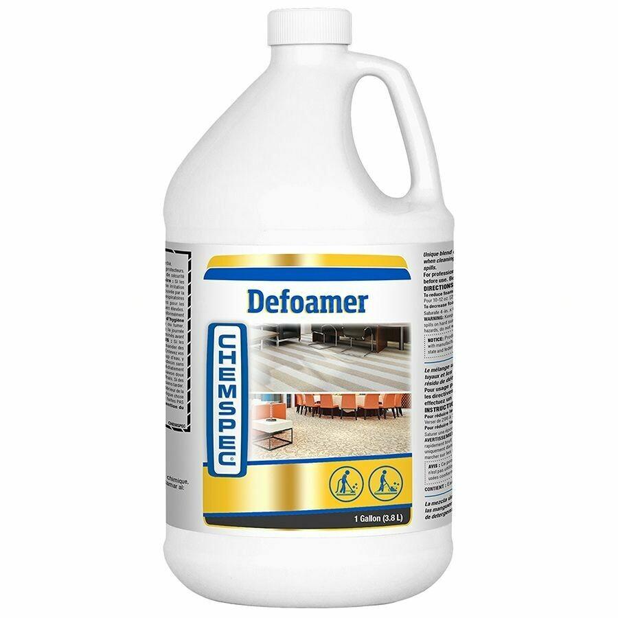 Chemspec Defoamer (Gal.)