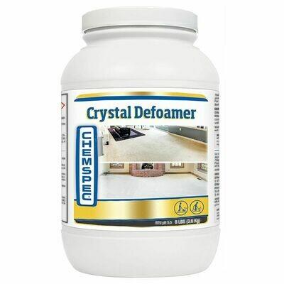 Chemspec Crystal Defoamer (8lbs.)