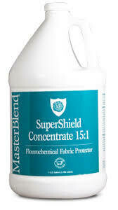 MasterBlend SuperShield Premium 15:1 Concentrate (Gal.)