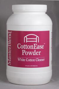 MasterBlend CottonEase Powder (Gal.)