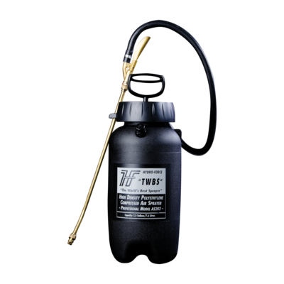 Premier XP 2 Gallon Pump Up Sprayer