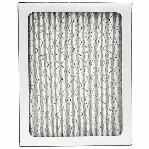 Pleated Filter for Phoenix DryMax LGR (9x11.38x1)