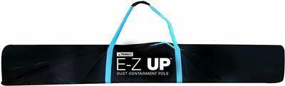 Trimaco E-Z Up Pole Carry Bag