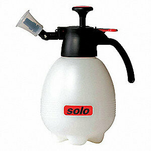 Solo 1 Liter Handheld Sprayer