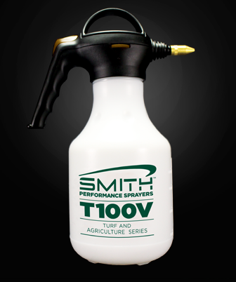 Smith T100V Performance Sprayer