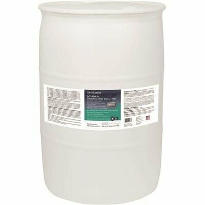 Bioesque Botanical Disinfectant (55 Gal)