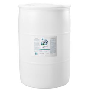 Benefect Decon 30 (55 Gallon Drum)