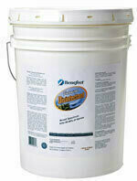 Benefect Botanical Disinfectant (5 Gallon Pail)