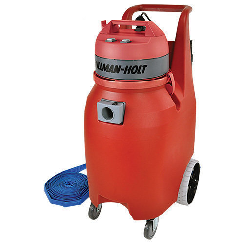 Pullman-Holt 45-20POV Wet Pump-Out Vacuum Extractor