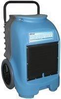 Dri-eaz DrizAir 1200 Dehumidifier