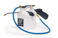 Hydro-Force Revolution High Pressure Injection Sprayer