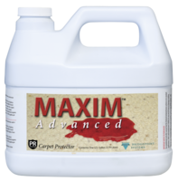Bridgepoint Maxim Advanced (Gal.)