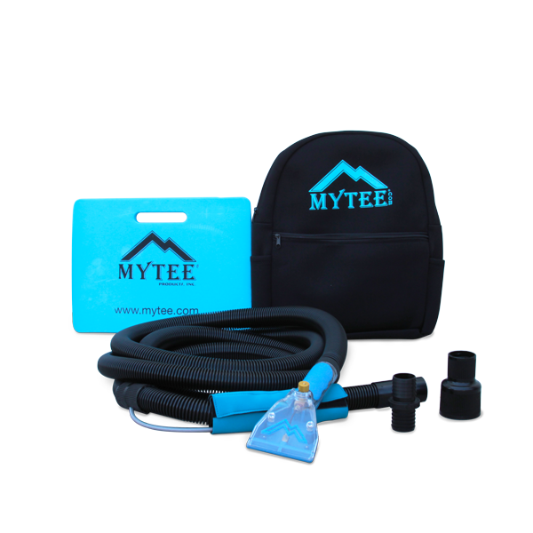 Mytee Dry Upholstery Tool