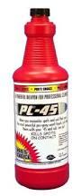 Pro's Choice PC-45 (Qt.)