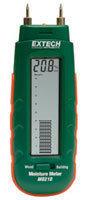 Extech Pocket Moisture Meter