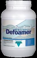 Bridgepoint Powdered Defoamer (6lbs.)