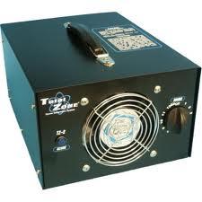 TZ-1 Ozone Generator