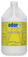 UnDuz-It, Gl