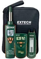 Water Damage Restoration Kit by Extech