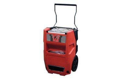 Phoenix R150 LGR Dehumidifier