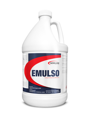Newline Emulso (Gal.)
