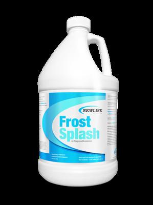 Newline Frost Splash (Gal.)