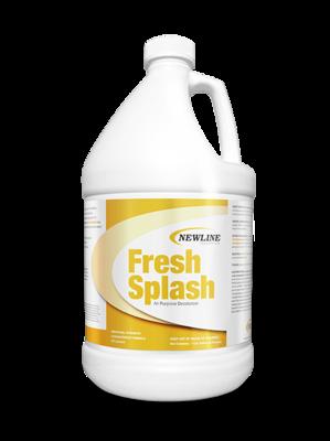 Newline Fresh Splash (Gal.)