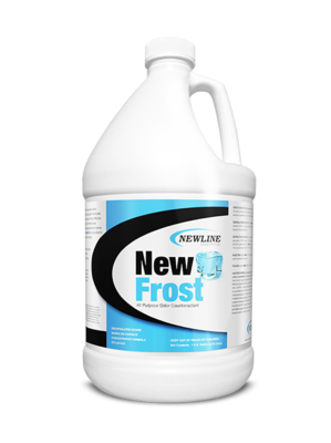 Newline New Frost (Gal.)