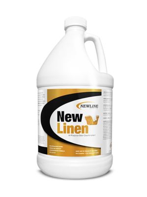 Newline New Linen (Gal.)