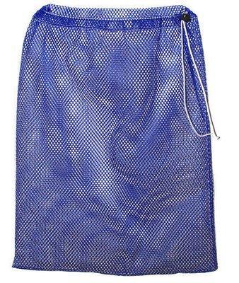 Hose Bag