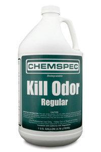 Kill Odor Plus, Gl