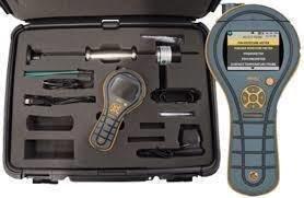 GE Protimeter MMS2 Restoration Kit