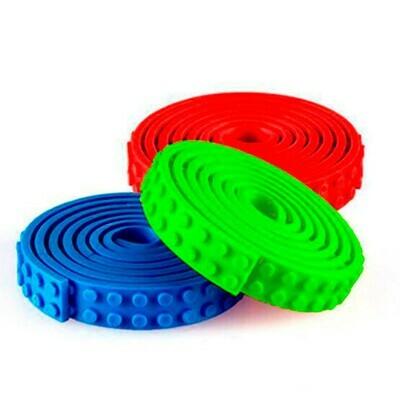 Lego Tape (marca 3M)