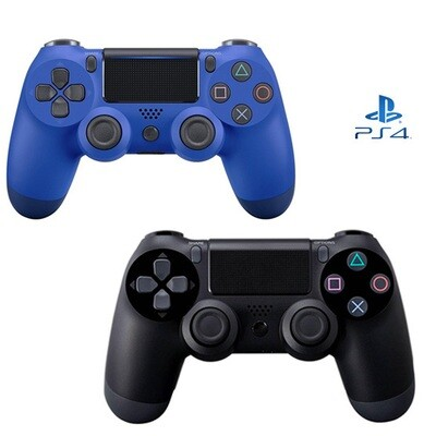 Ps4 Control Inalambrico
