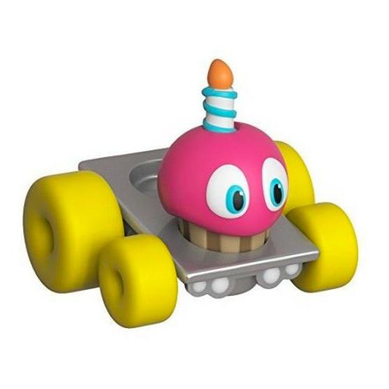 Funko RACER FNAF Cupcake