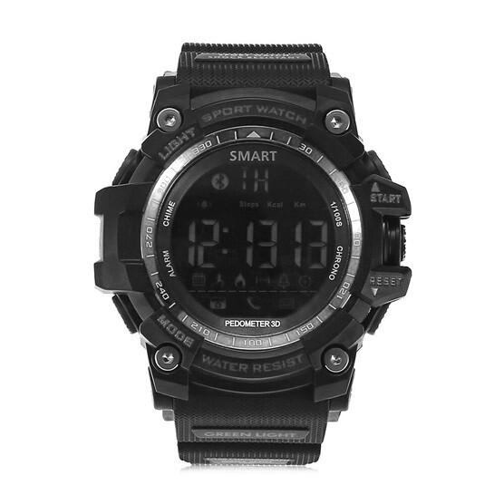 Reloj Smartwatch Bluetooth Ex-16