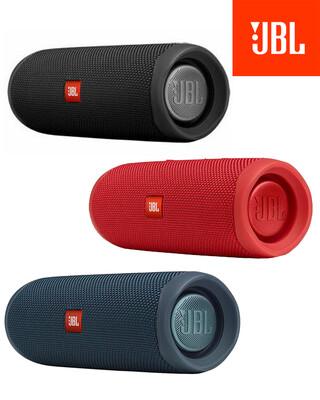 JBL Bocina Bluetooth Flip 5