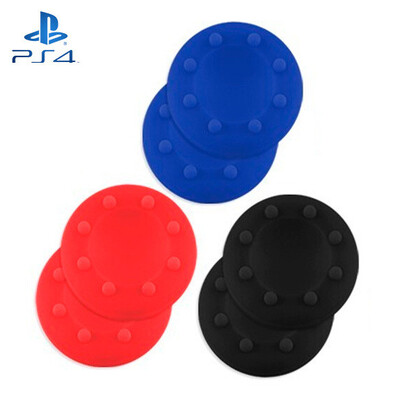 PS4 Gomitas Control (X2)