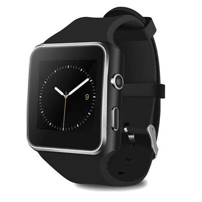 Reloj Smartwatch X6