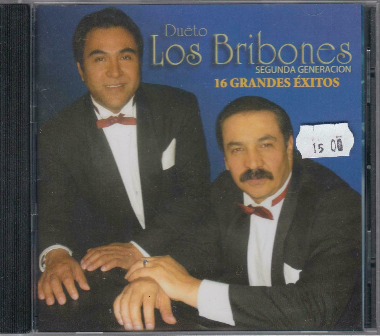 CD Los Bribones