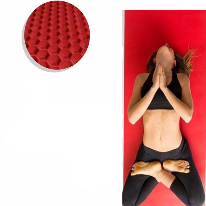 Yoga Mat 7mm