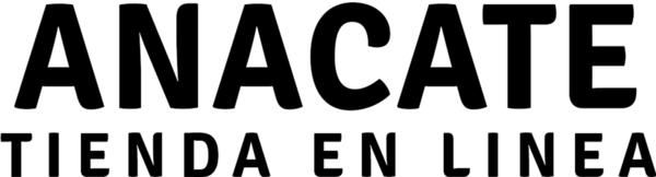 Anacate.com Tienda en Linea Guatemala