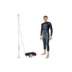 Swim Tether - Full size
