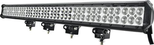 Светодиодная (LED) фара комбинированного света РИФ 234W SM-937 02317