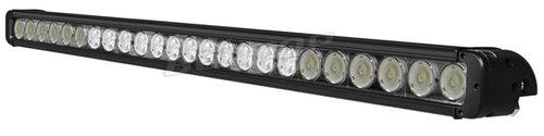 Светодиодная (LED) фара комбинированного света РИФ 240W SM-956 02323