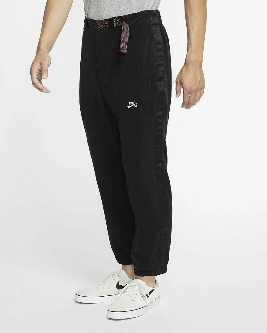 Nike sb pant polaire