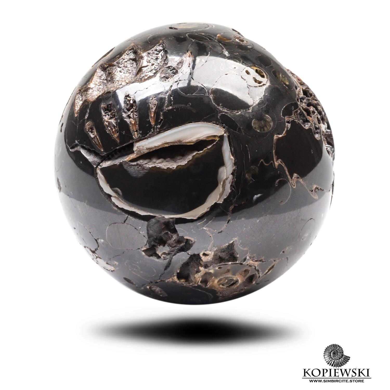 Шар Танатоценоз Ø 70-75 мм