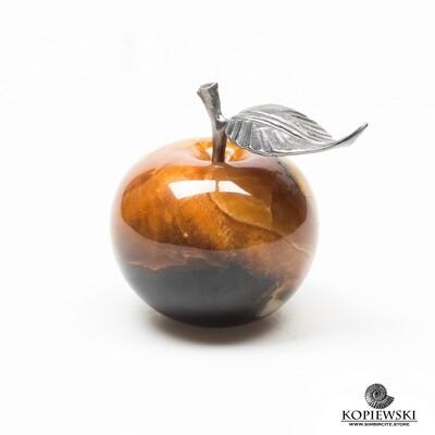 Яблоко из Симбирцита Ø 65-70 mm