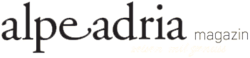 alpe adria magazin Onlineshop