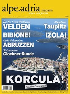 Heft Nr. 25 2016